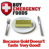 bef-gold-taste-200x200