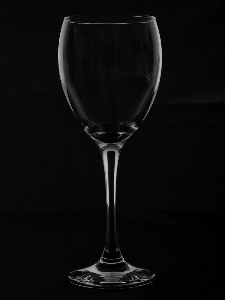 Curvas en la copa