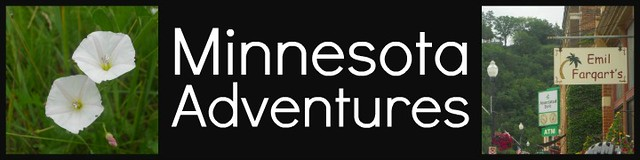 Minnesota Adventures 2