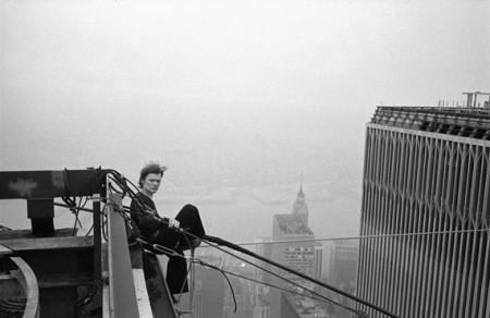 WTC_PetitEdge