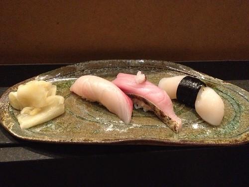 photo6 - sushi