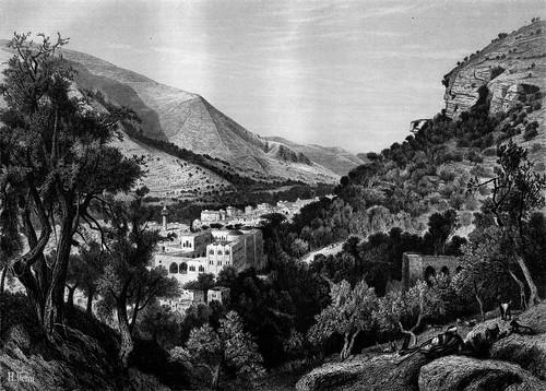 1-Fahsel Emmerick Landschaft 09