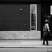 Paparazzi by _Matt_T_