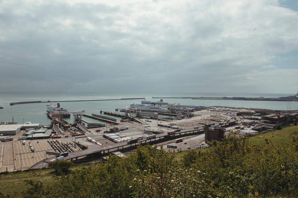 Dover-1.jpg