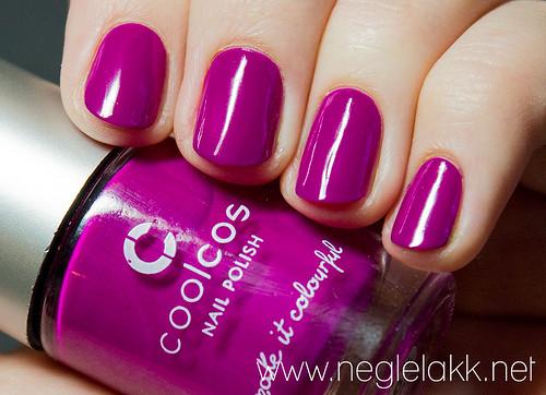coolcmk-032
