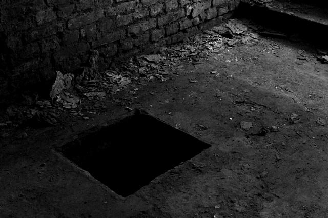 Beelitz_Heilstätten_2014_78