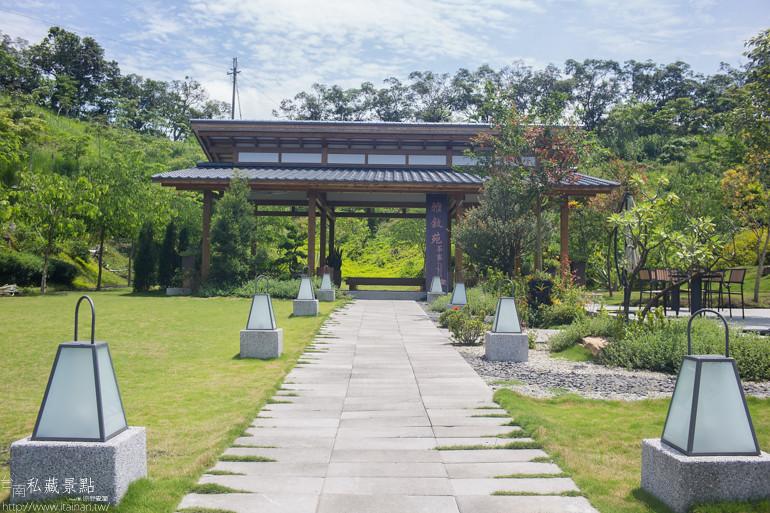 台南私藏景點--白色教堂 (22)