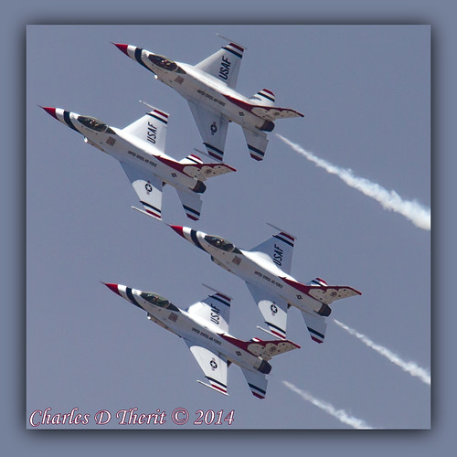 usa canon airplane colorado unitedstates mark aircraft 4 airplanes graduation airshow explore f16 telephoto 1d coloradosprings f56 airforce usafa usaf iv teleconverter extender f16s airforceacademy 2014 400mm 12000 14x supertelephoto usafacademy usafthunderbirds ef14xii 560mm 1div extenderef14xii f16fightingfalcons eos1dmarkiv ef400mmf28liiusm14x