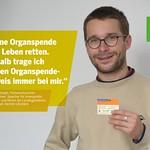 Sebastian Striegel_2