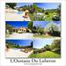 l'Oustaou du Luberon