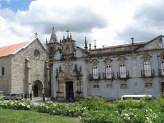2014-1-portugal-072-guimaraes