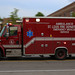 Small photo of Ambulance
