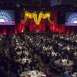 Founders Dinner 2013