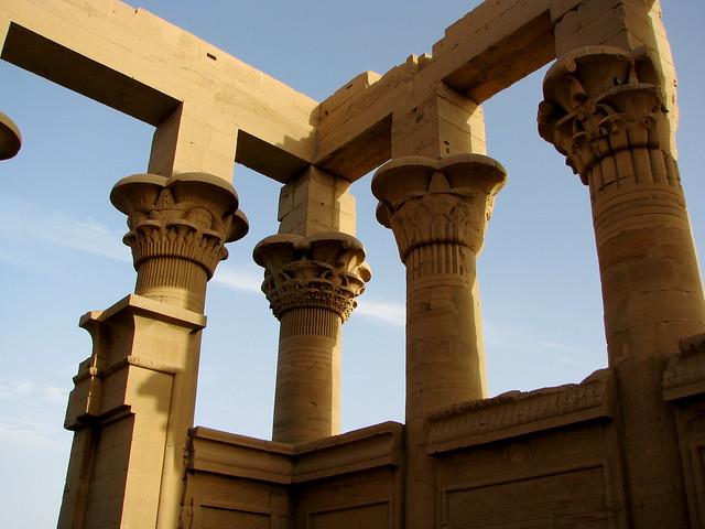 IMG_4512PMR Aswan Philae Temple