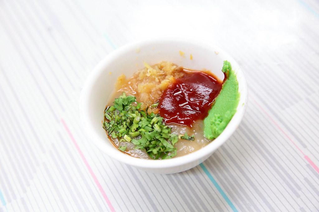 20140602-4台南-進福炒鱔魚專家 (7)