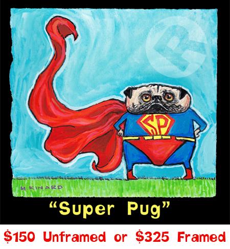 SuperPugL_HP