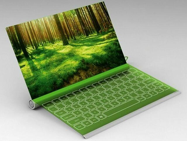1plantbook_1.jpg