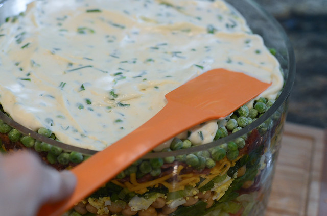Classic Layered Salad-065.jpg