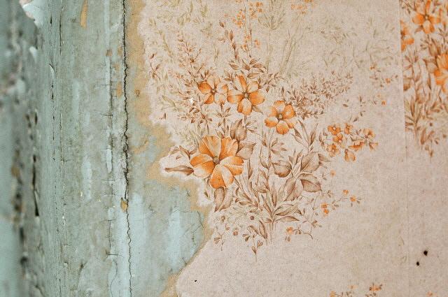 Beelitz_Heilstätten_2014_114