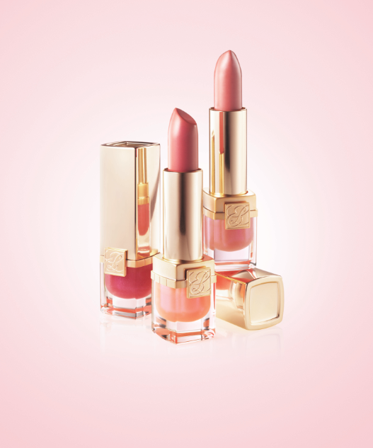 estee-lauder-crystal-baby-lipstick