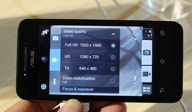 So sánh Moto E vs ZenFone 4: Lời giải nào cho Moto E ? - 21163