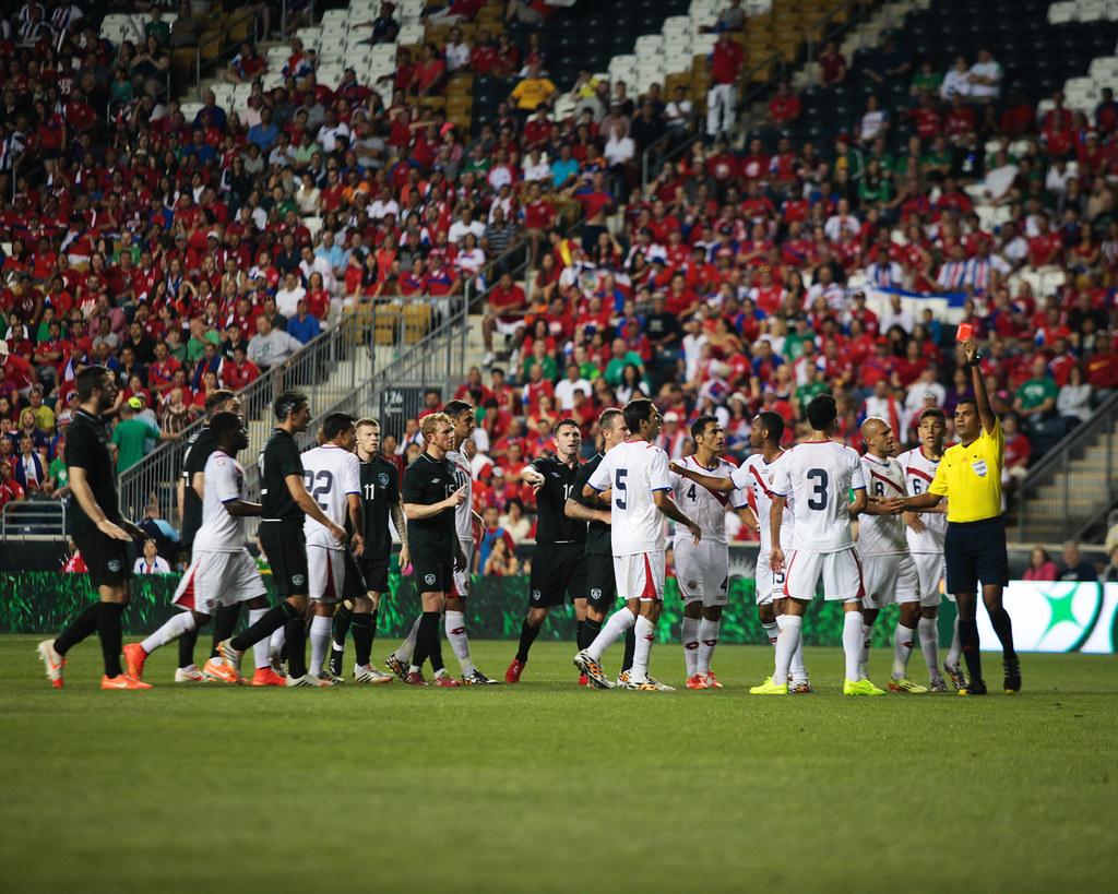 Match com ireland cost