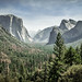 Yosemite by Channed