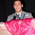 5th LGBTA Youth Awards 022