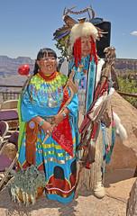 Grand Canyon Celebratory Gathering June 15, 2011 6662e