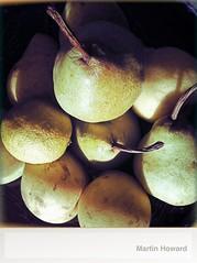 pear, produce, fruit, food, still life photography,