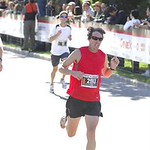14) Half-Marathoners from Ottawa, Gatineau & Area: stats and pics (Stephen - Vincent)
