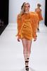 DIMITRI - Mercedes-Benz Fashion Week Berlin SpringSummer 2012#36