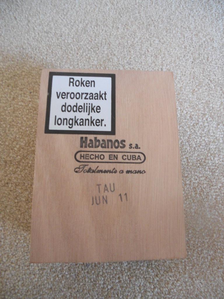 El Rey de Mundo NL No.1 Regional Edition 2011