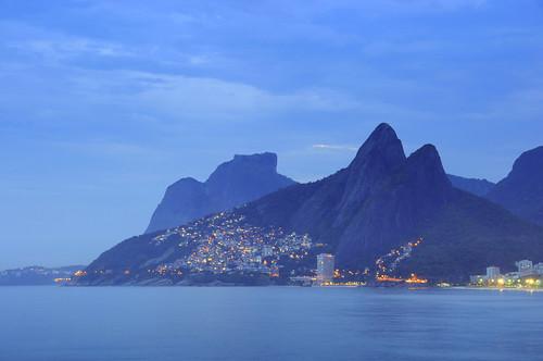 Rio de Janeiro 44