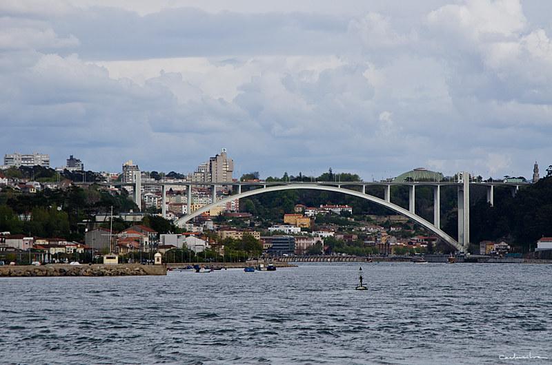 Porto'12 1147