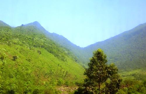 V-Route Hoi An-Hue (2)
