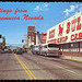 Greetings From Winnemucca, Nevada, 1970's
