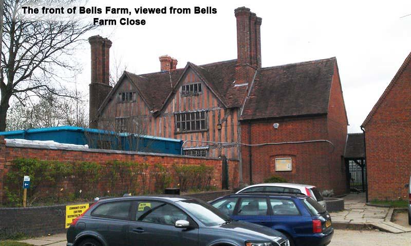 bells-farm1