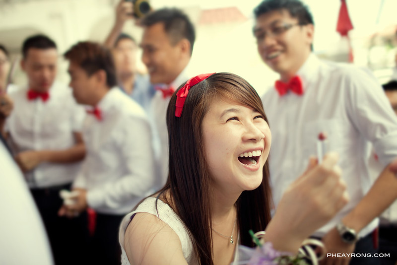 Penang Wedding Photographer, Wedding Photography, Portrait Photographer, Portrait Photography, Candidates Shot, Wedding Reception, Malaysia Wedding Photographer, Photographer, Wedding Actual Day