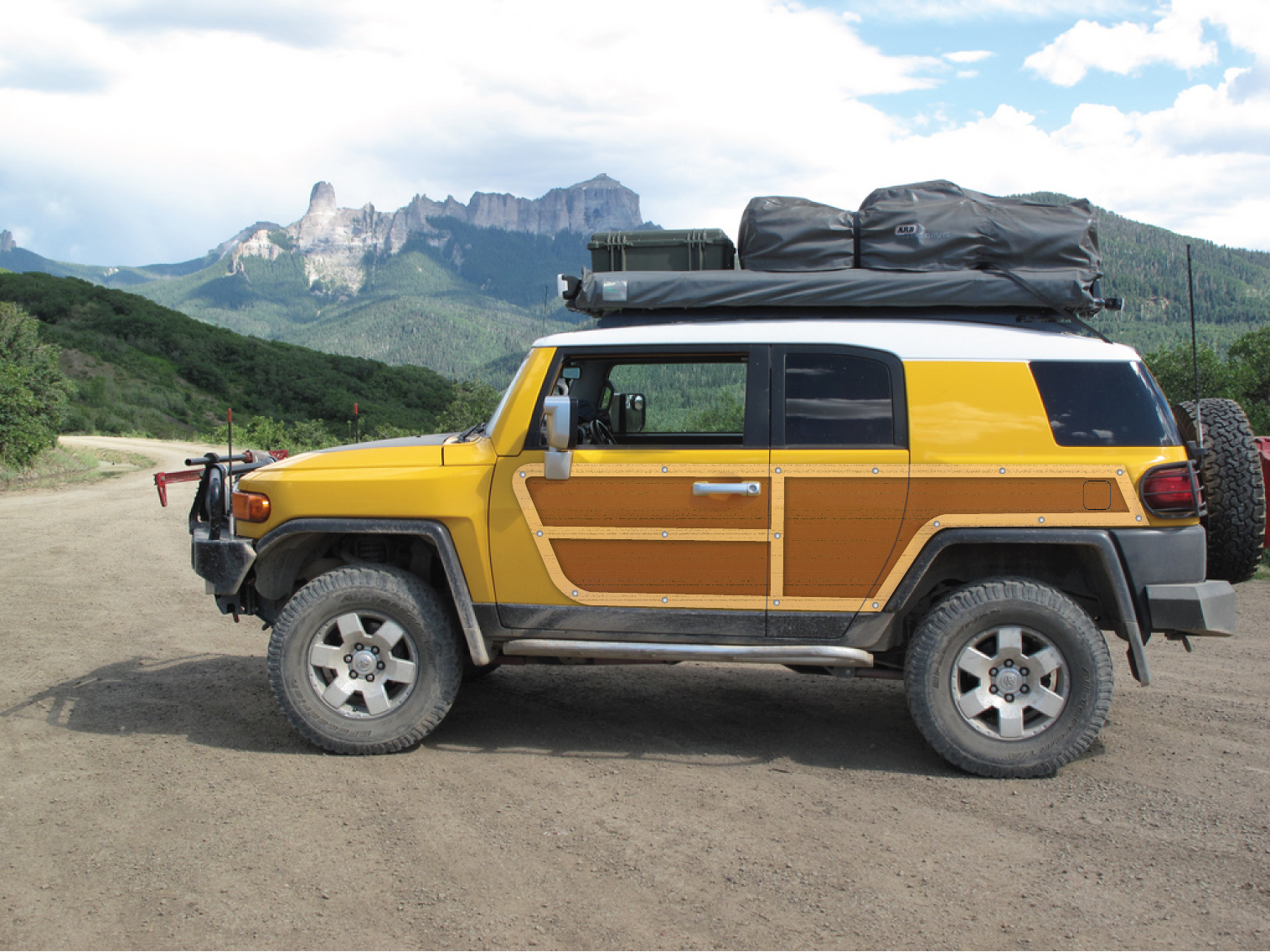 fj cruiser camper conversion html autos post bmw x5 owners manual 2017 bmw x5 owners manual 2017