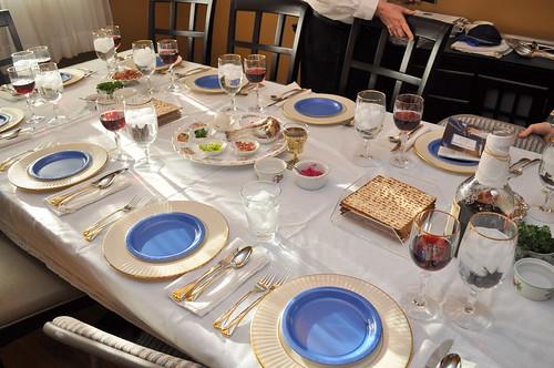 Passover-2012-01
