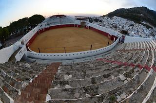 Spain 2012 (520)