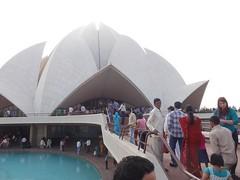 120311_Indien_Ausflug_07