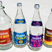 Shasta Bottles, 1972-74
