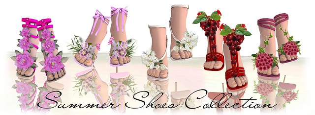 summer-shoes-collection