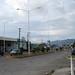 Entrada a Ciudad Guzmán