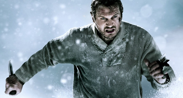 Liam-Neeson-in-The-Grey-2012-Movie-Image4