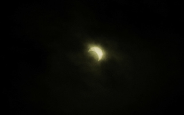 eclipse0803