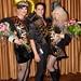 Sassy Prom 2012 201