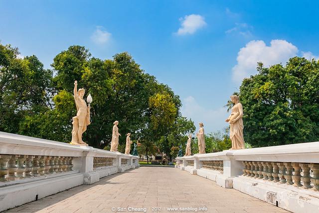 Thailand_2012-02-26-7423_2